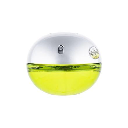 DKNY DKNY Be Delicious parfémovaná voda 50 ml pro ženy