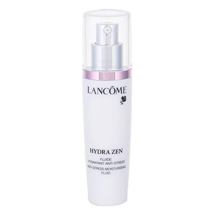 Lancôme Hydra Zen Cream Fluid zklidňující hydratační pleťový krém 50 ml pro ženy