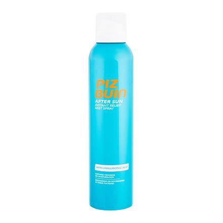 PIZ BUIN After Sun Instant Relief Mist Spray sprej po opalování 200 ml pro ženy