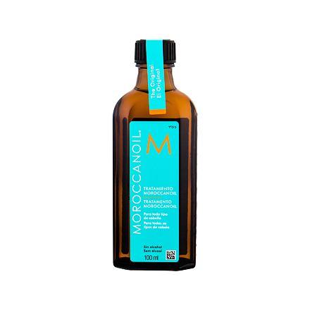 Moroccanoil Treatment olej pro všechny typy vlasů pro ženy