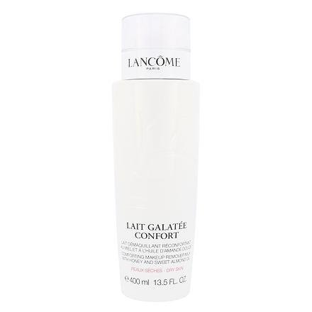 Lancome Galatée Confort hydratační čisticí mléko 400 ml pro ženy