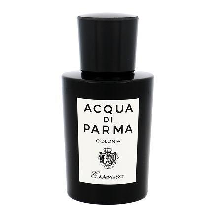 Acqua di Parma Colonia Essenza kolínská voda 50 ml pro muže