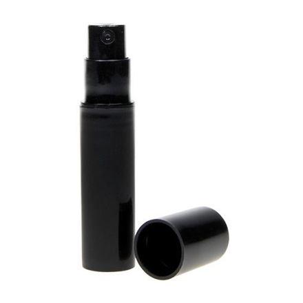 Bvlgari Aqva Pour Homme toaletní voda 1,5 ml miniatura pro muže