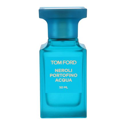 TOM FORD Neroli Portofino Acqua toaletní voda 50 ml unisex