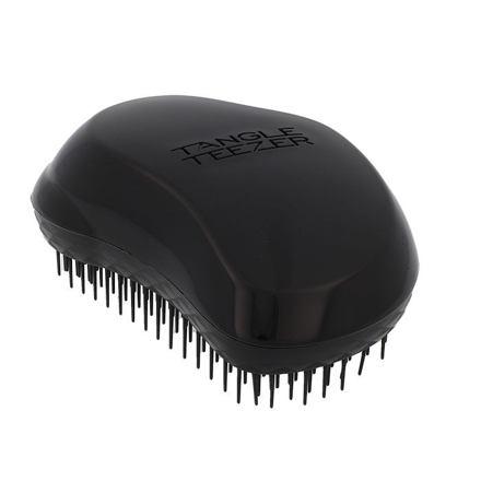 Tangle Teezer The Original velký kartáč na vlasy 1 ks odstín Black pro ženy