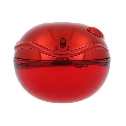DKNY Be Tempted parfémovaná voda 100 ml pro ženy