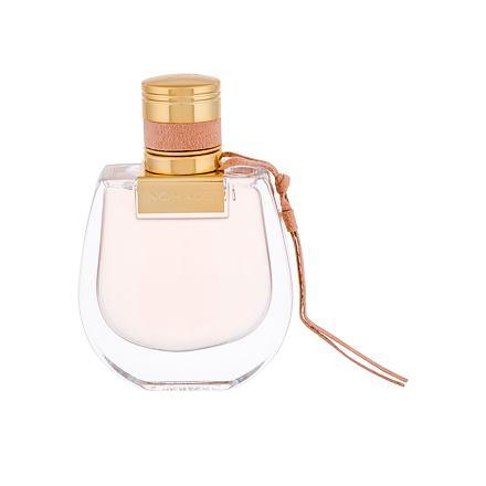 Chloe Nomade parfémovaná voda 50 ml pro ženy