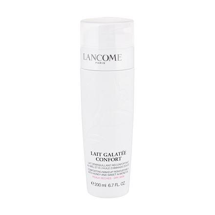Lancôme Galatée Confort hydratační čisticí mléko 200 ml pro ženy