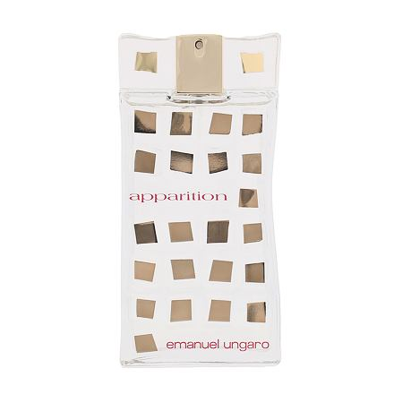 Emanuel Ungaro Apparition Gold parfémovaná voda 90 ml pro ženy