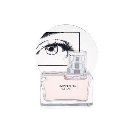 Calvin Klein Calvin Klein Women parfémovaná voda pro ženy
