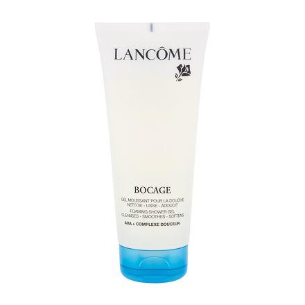 Lancome Bocage pěnivý sprchový gel 200 ml pro ženy