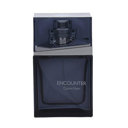 Calvin Klein Encounter toaletní voda 30 ml pro muže