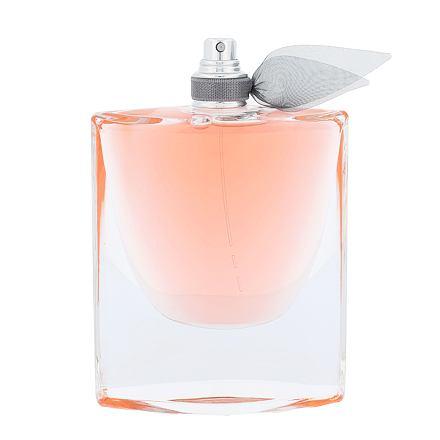 Lancôme La Vie Est Belle parfémovaná voda Tester pro ženy