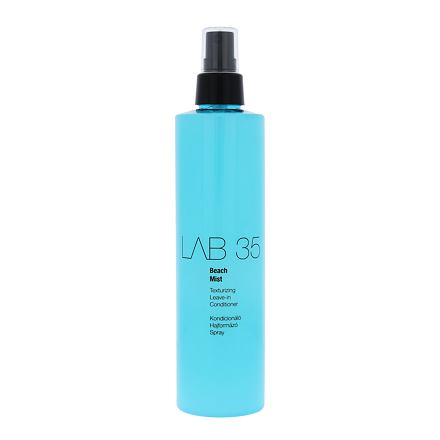 Kallos Cosmetics Lab 35 Beach Mist kondicionér ve spreji pro jemné vlasy pro ženy