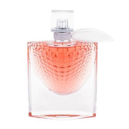 Lancôme La Vie Est Belle L´Eclat parfémovaná voda pro ženy