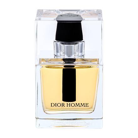 Christian Dior Dior Homme 2011 toaletní voda 50 ml pro muže