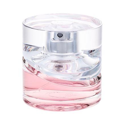 HUGO BOSS Femme parfémovaná voda 30 ml pro ženy