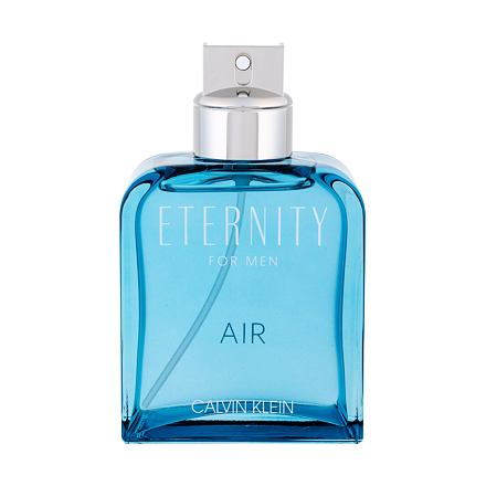 Calvin Klein Eternity Air toaletní voda 200 ml pro muže