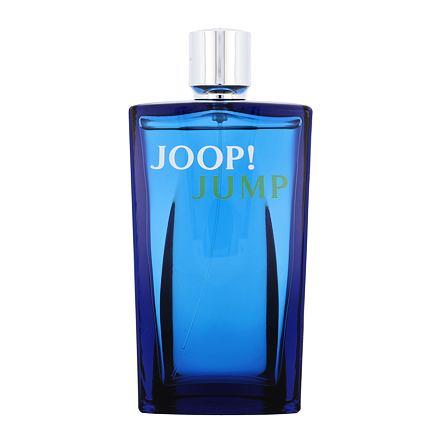 JOOP! Jump toaletní voda 200 ml pro muže
