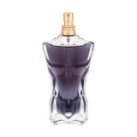 Jean Paul Gaultier Le Male Essence de Parfum parfémovaná voda 125 ml pro muže