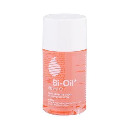 Bi-Oil PurCellin Oil celulitida a strie 60 ml pro ženy
