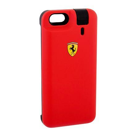 Ferrari Scuderia Ferrari Red toaletní voda Tester pro muže