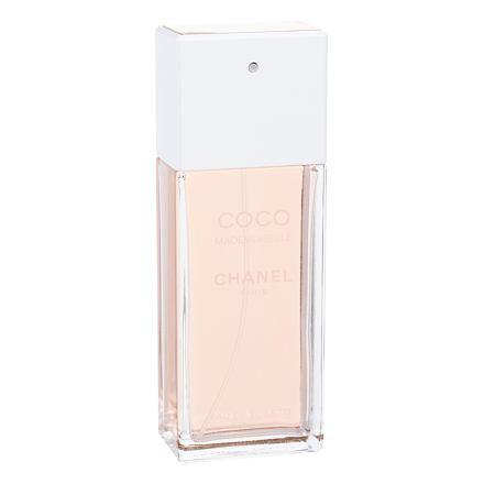 Chanel Coco Mademoiselle toaletní voda 100 ml Tester pro ženy