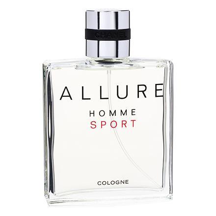 Chanel Allure Homme Sport Cologne kolínská voda 150 ml pro muže