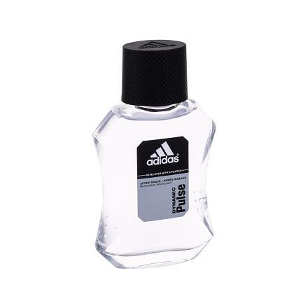 Adidas Dynamic Pulse voda po holení 50 ml pro muže
