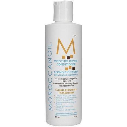 Moroccanoil Repair kondicionér pro poškozené vlasy 250 ml pro ženy