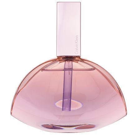 Calvin Klein Endless Euphoria parfémovaná voda 125 ml pro ženy