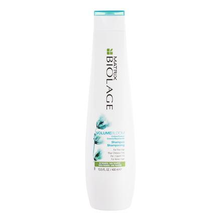 Matrix Biolage Volumebloom šampon na jemné vlasy pro ženy