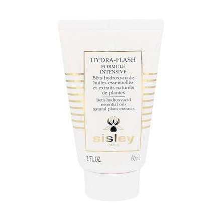 Sisley Hydra-Flash Formule Intensive regenerační pleťová maska