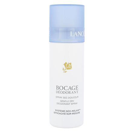 Lancôme Bocage deodorant ve spreji bez alkoholu 125 ml pro ženy