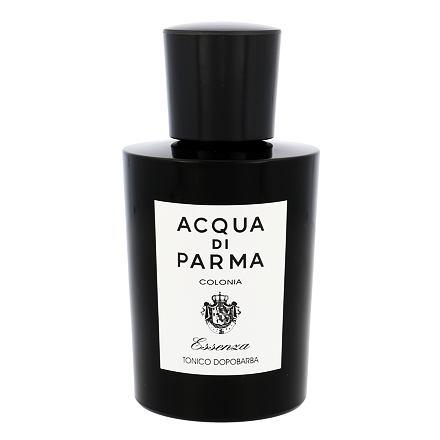 Acqua di Parma Colonia Essenza voda po holení 100 ml pro muže