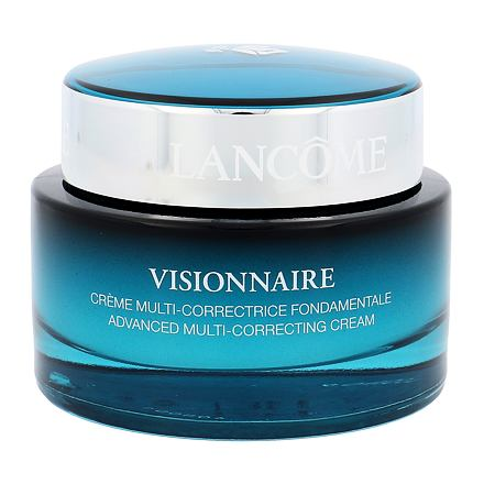 Lancôme Visionnaire Advanced Multi-Correcting Cream denní pleťový krém proti vráskám pro ženy