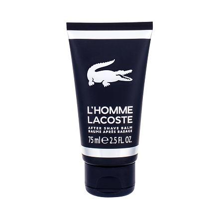 Lacoste L´Homme Lacoste balzám po holení pro muže