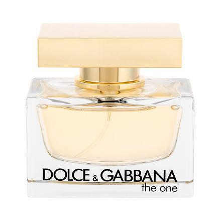Dolce&Gabbana The One parfémovaná voda pro ženy