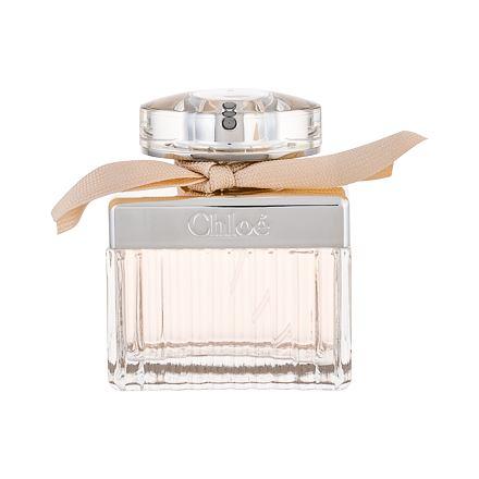 Chloe Chloe Fleur parfémovaná voda 50 ml pro ženy