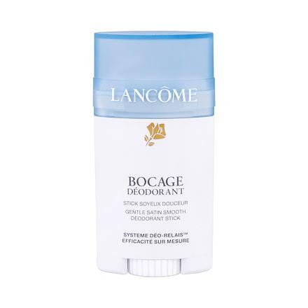 Lancome Bocage deostick 40 ml pro ženy