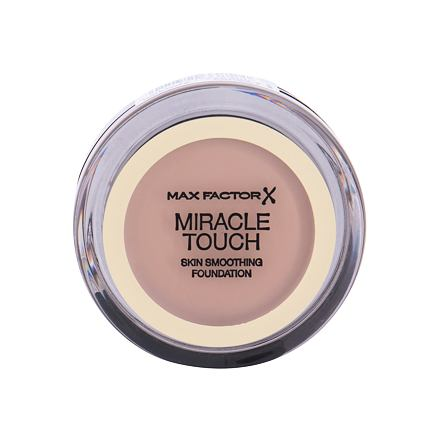 Max Factor Miracle Touch make-up odstín 70 Natural