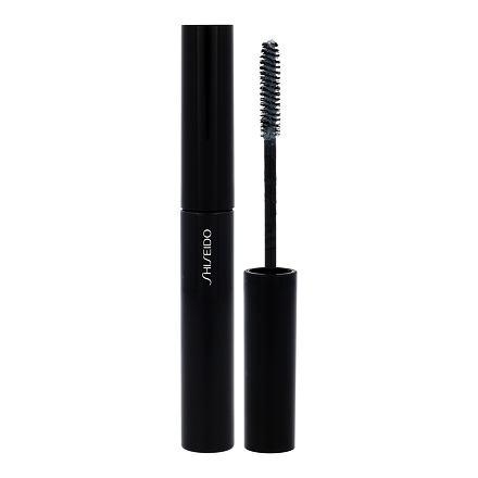 Shiseido Nourishing podkladová báze pod řasenku 8 ml pro ženy