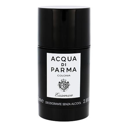 Acqua di Parma Colonia Essenza deostick 75 ml pro muže
