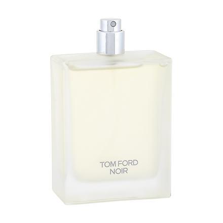 TOM FORD Noir toaletní voda 100 ml Tester pro muže