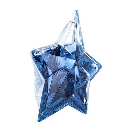 Thierry Mugler Angel Edition 2015 parfémovaná voda naplnitelný 75 ml pro ženy