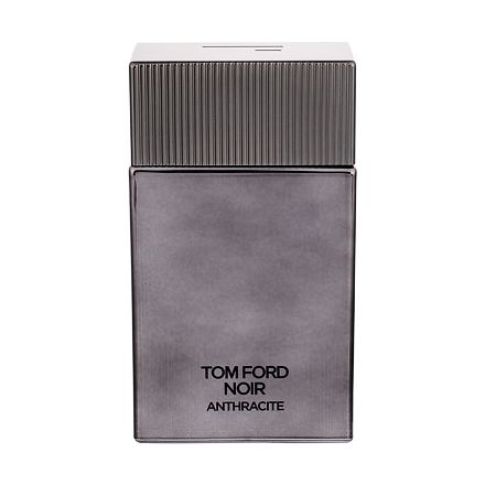 TOM FORD Noir Anthracite parfémovaná voda 100 ml pro muže