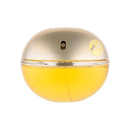 DKNY DKNY Golden Delicious parfémovaná voda 100 ml Tester pro ženy