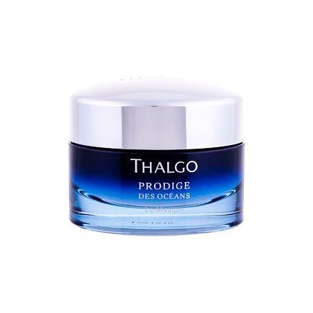 Thalgo Prodige des Océans pleťová maska s extraktem z mořských řas 50 g pro ženy