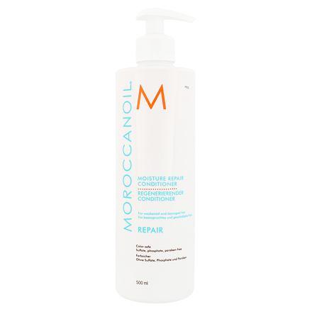 Moroccanoil Repair kondicionér pro suché vlasy 500 ml pro ženy