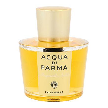 Acqua di Parma Magnolia Nobile parfémovaná voda 100 ml pro ženy